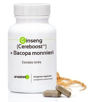ginseng-et-bacopa-monnieri-booster-cerebral-10-ginsenosides-45-bacosides-anastore