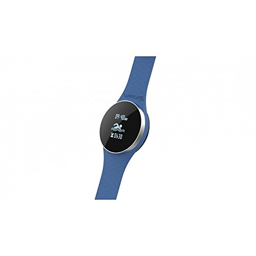 Zoom IMG-3 ihealth wave activity tracker dispositivo