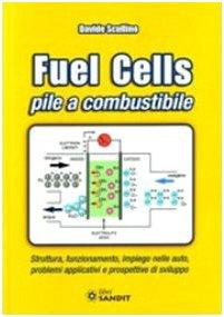 fuel-cells-pile-a-combustibile-struttura-funzionamento-impiego-nelle-auto-problemi-e-prospettive-di-