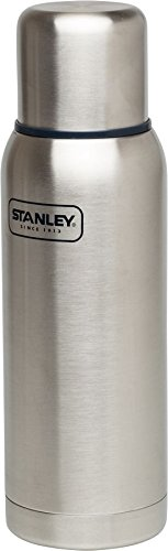 stanley-unisex-adventure-vacuum-stainless-steel-bottle-metallic-1-litre