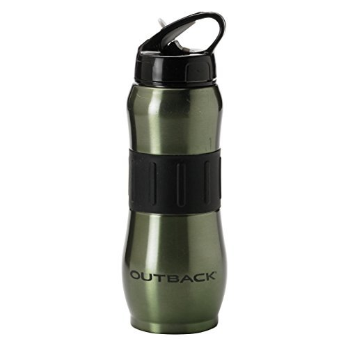 official-subaru-gear-stainless-outback-water-drink-bottle-by-subaru