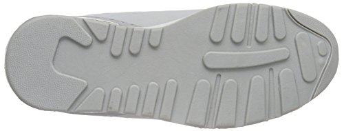 Nebulus Liam, Chaussures de Fitness Homme Multicolore - Mehrfarbig (grey-white)