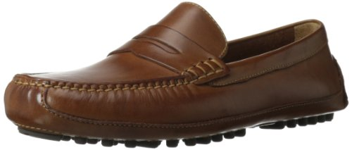 cole-haan-grant-canoe-penny-loafer