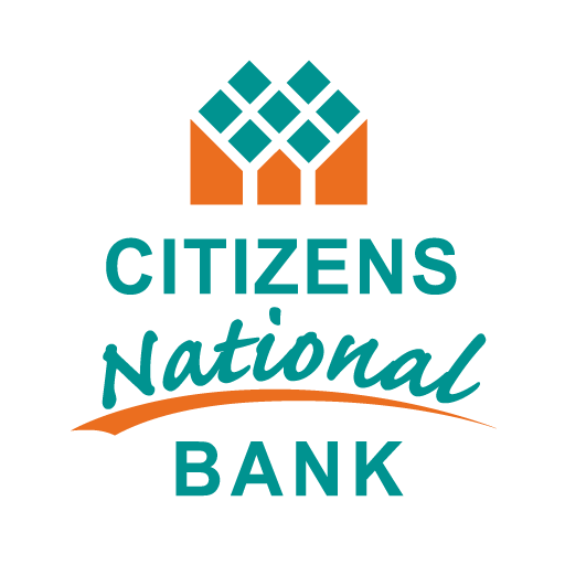 citizens-national-bank-mobile