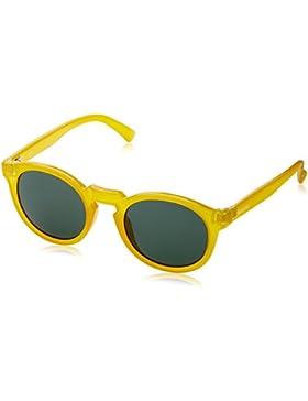 0aa9ea60fa Mr Boho Jordaan with Classical Lenses, Gafas de Sol Unisex, Honey, 41