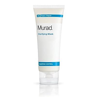 Murad Clarifying Mask 75 ml from Murad