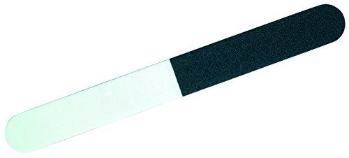 pfeilring-lucida-unghie-3-superfici-lucidatura-1-cm-di-spessore-in-confezione-blister