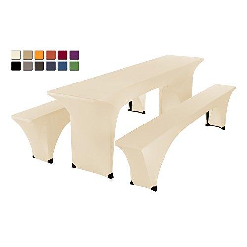 Tischhussen Gelb Im Vergleich Beste Tischede
