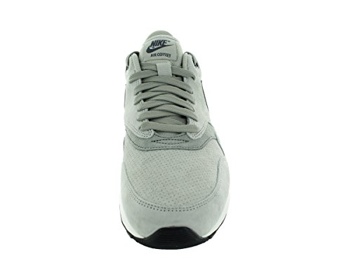 Nike Sportswear Air Odyssey Leather Sneaker Grau
