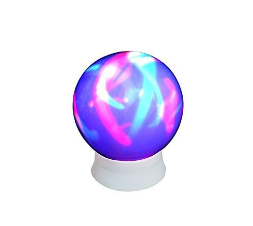 Playlearn SPS5 colore cromoterapia Patterned sfera...