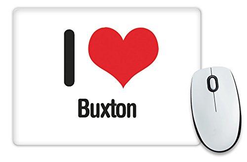 i-love-buxton-mouse-mat-0131