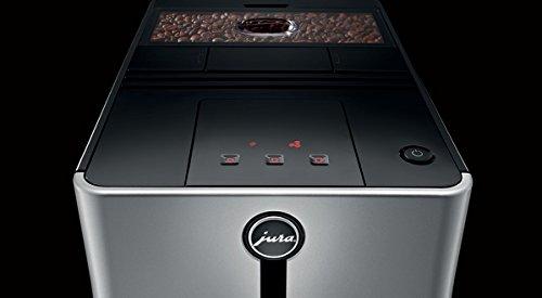 Jura-ENA-Micro-5-Aroma-Kaffeevollautomat