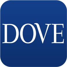 DOVE Digital Edition