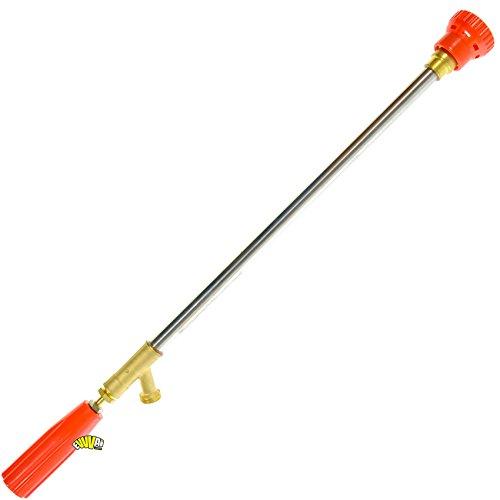 600-mm-lancia-manopola-turbo-alta-pressione-per-pompa-irrorazione-diserbo