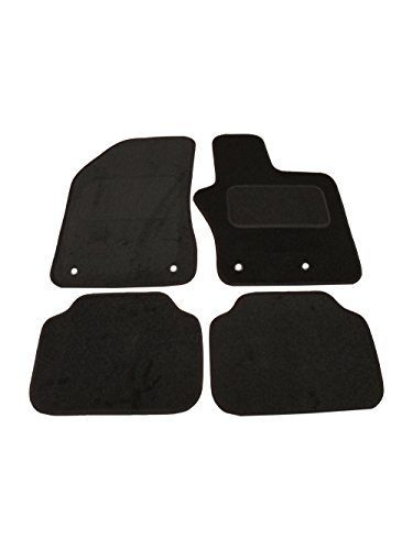 jeep-renegade-2015-onwards-fully-tailored-deluxe-car-mats-in-black