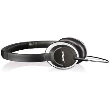Bose ® OE2 Audio Kopfhörer, schwarz