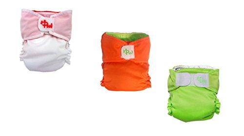 pss-pannolino-lavabile-relax-kit-10-cambi-colori-bianco-arancio-arancio-verde-verde-bianco-made-in-i