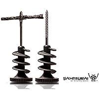 Kit Tubeless Sahmurai Sword