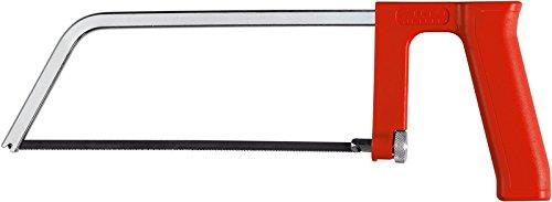 Kleinsägebogen PUK Vario 200 Mit Universal-Sägeblatt 200 mm