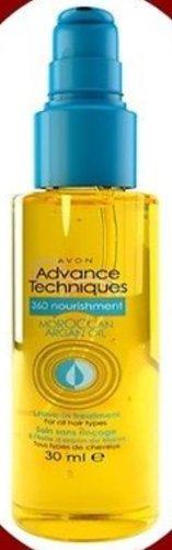 avon-advance-techniques-marokkanisches-arganol-haarkur