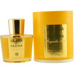 Magnolia Nobile Eau De Parfum Spray - 100mililitr/3.4ounce