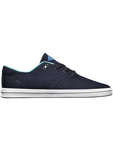 Emerica Herren Skateschuh The Reynolds Cruiser Lt Skate Shoes - Reynolds Cruisers