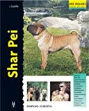 Shar Pei (Excellence)