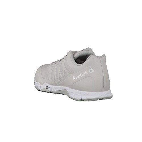 Reebok Donna Bd5497 scarpe sportive Viola (Porpora/Lilac Ice/White/Skull Grey/Silver)