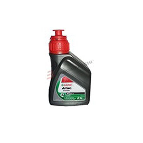 ACT-EVO-SCOOTER-4T-10W-30-05L-CASTROL