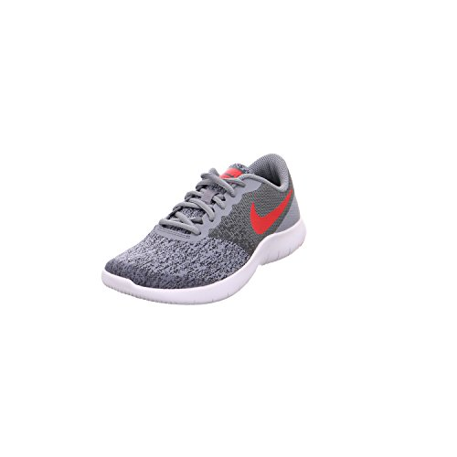WMNS NIKE FREE TR FIT 3 DYE (Tr 3 Fit Nike)