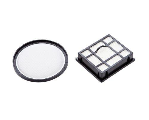 Ufesa-FA0625-Filtro per aspirapolvere