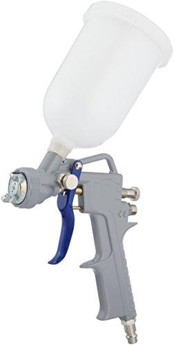 Preisvergleich Produktbild Michelin Spray Pistole mit Gravity Tasse und 1, 5 mm Düse