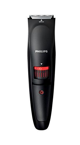 Philips Bartschneider Series 1000, 20 Längeneinstellungen  Abbildung 2