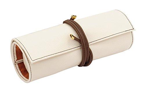 Bolsa-de-almacenamiento-Ascot-de-material-sinttico-fino-de-20-x-8-x-6-cm-de-Friedrich-23