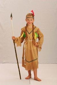 pams-costume-da-indiana-per-bambina