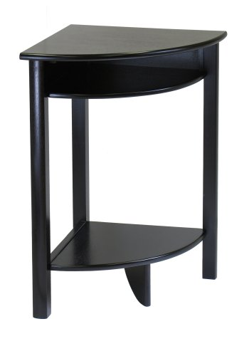 solid-wood-corner-table-w-storage-shelf-in-espresso-finish