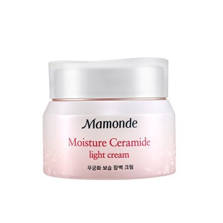 mamonde-moisture-ceramide-light-cream-50ml-by-mamonde