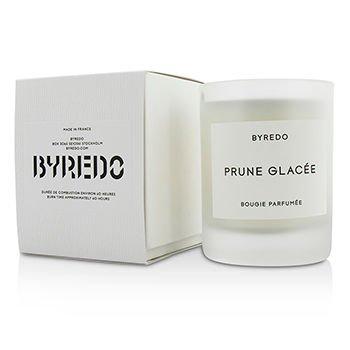 byredo-stagionale-candela-profumata-prune-glacee-240g-2381gram