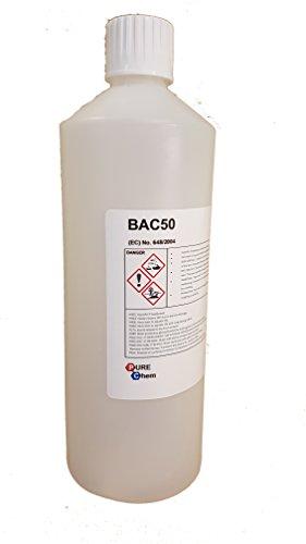 benzalconio-cloruro-alghicida-bac50-battericida-e-fungicida-vari-1l-1