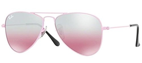27ff86566949f Ray-ban junior the best Amazon price in SaveMoney.es