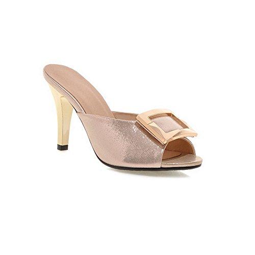 adee-damen-sandalen-gold-gold-grosse-34
