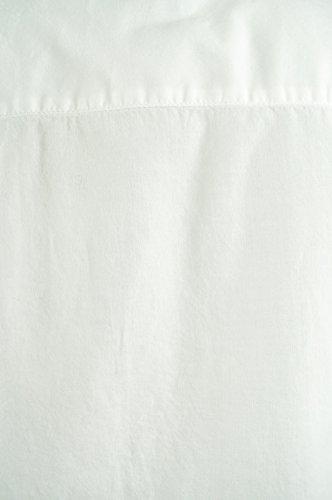 Emily VAN DEN BERGH - Bluse Gemma 4996 Schwarz-Weiß