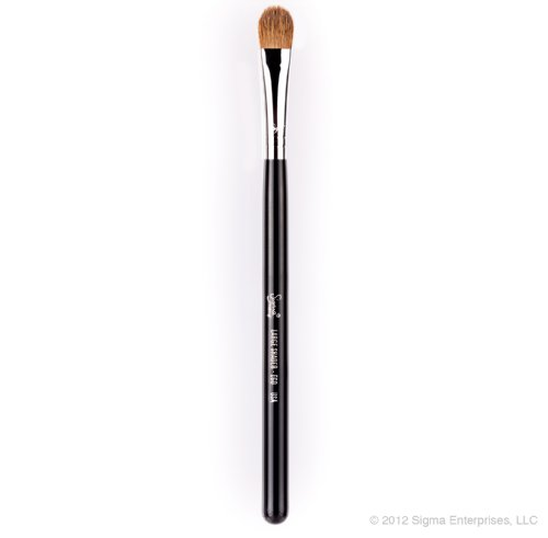 Sigma Beauty Pinceau large pour fard à paupière E60