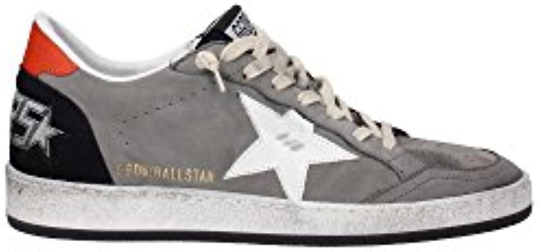 Sneakers Golden Goose Hombre - (GCOU592A7) EU -
