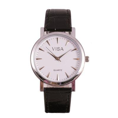 lucardi-visa-visa-armbanduhr-62114-fur-damen-edelstahl