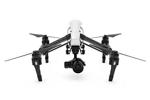 31P 1D PUTL - DJI Inspire 1 Pro Quadcopter Deals