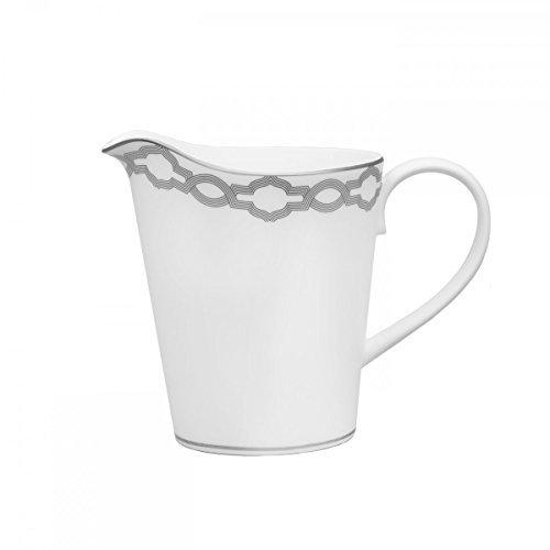monique-lhuillier-floral-lace-creamer-425-10-oz-by-monique-lhuillier-for-waterford