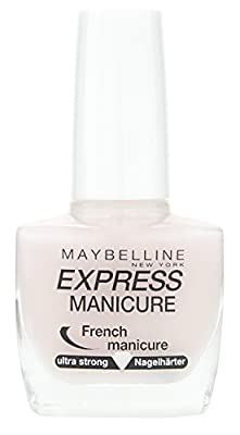 Maybelline Express French Manicure