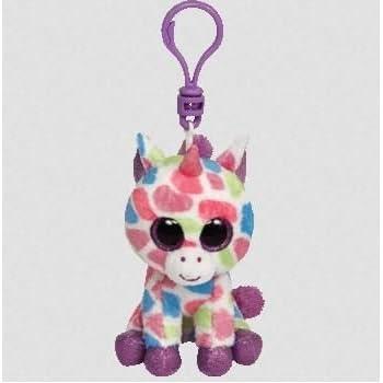 Lottie Doll Saddle Up accessory set 31852
