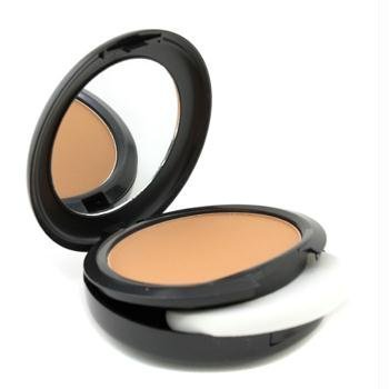 MAC Studiofix C7 Foundation for Women, 0.5 Ounce by M.A.C